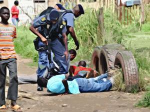 SAPS-Arresting-Dagga-Suspects-R4s
