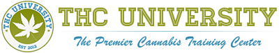 thcu-site-logo3[1]