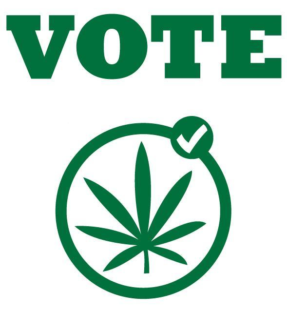 vote-marijuana-logo[1]
