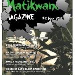 Matikwane-Magazine