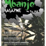 Mbanje-Magazine
