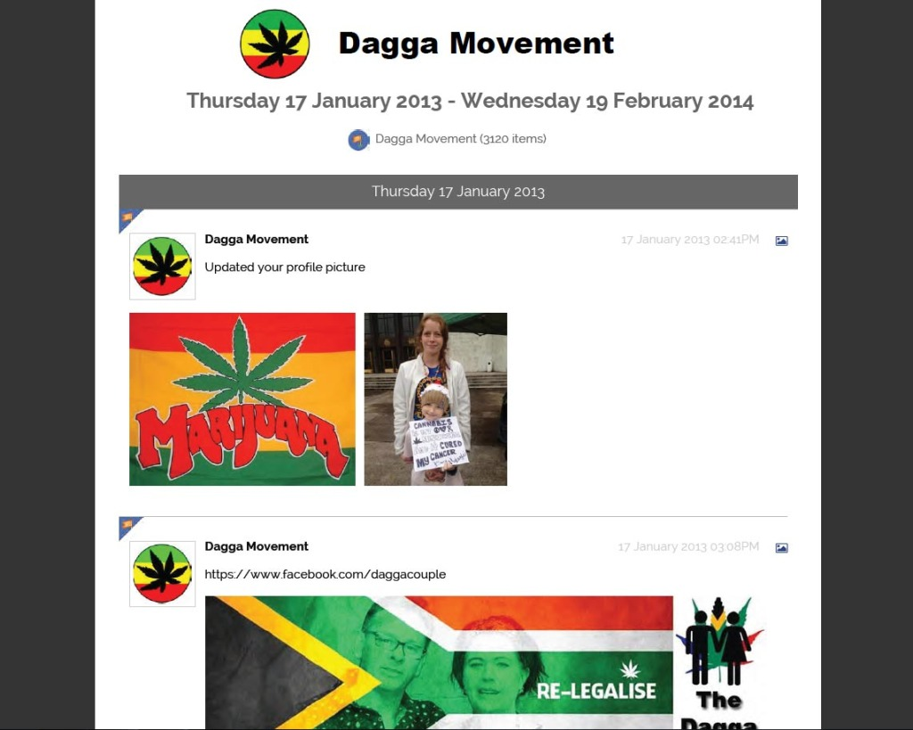 One-Year-of-Dagga-Movement