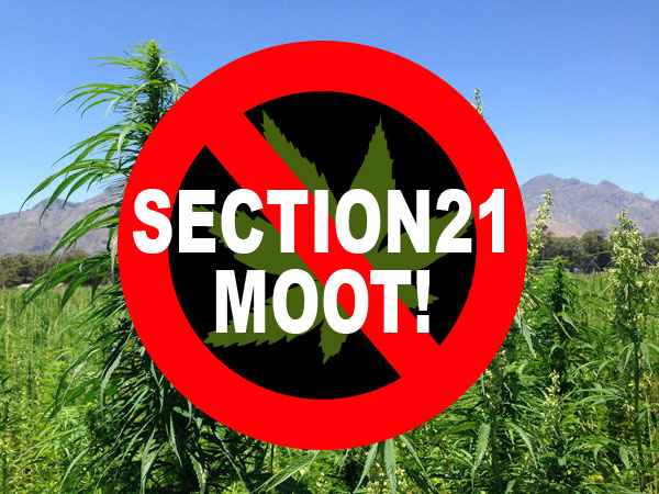 Section21-MOOT