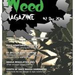 Weed-Magazine