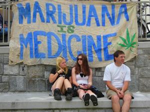 marijuana_protest