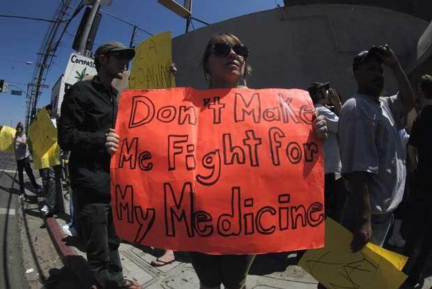 medical_marijuana_dea_raid9