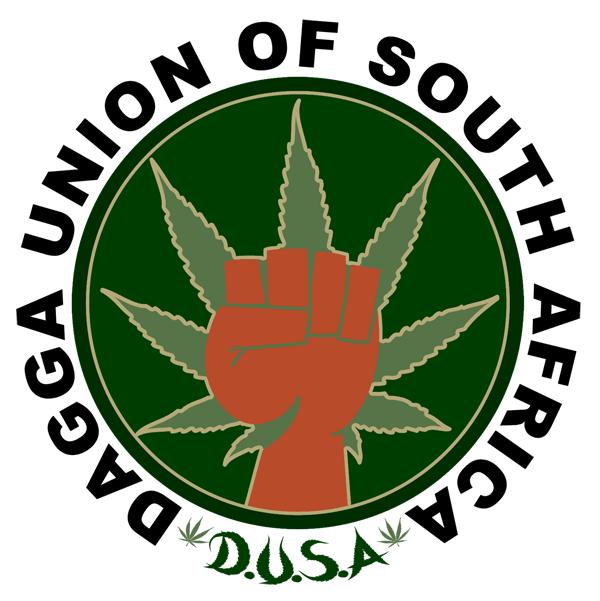 DUSA Logo